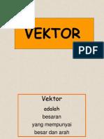 Vektor Slide Update 02