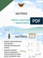 Operasi_Matriks_01