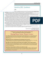 tc2002.pdf