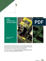 RohsTechManual V2.pdf
