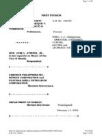 Sc.judiciary.gov.Ph Jurisprudence 2008 Feb2008 156052
