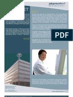 Pharmatest_FactSheets