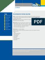 tdms_2.pdf