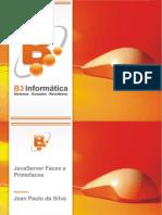 jsfeprimefaces-111016124624-phpapp02