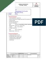 lct_metr.pdf