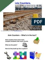 GM 09 Axle Counter Presentation 1-13