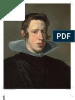 "FERNANDO BOUZA ÁLVAREZ, ""The Majesty of Philip IV"