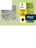 Parkenroute in English