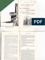 Le trésor de la Cathedrale Saint-Aubain.pdf