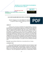 LOCATION BASED SERVICES USING AUGMENTED REALITY.pdf