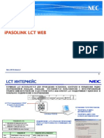 115451773-IPasolink-configuration-manual-on-russian-language.pdf