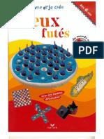 13612807-je-decouvre-et-je-cree-des-jeux-du-monde-entier.pdf