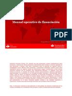 Manual General 2012 Revisado