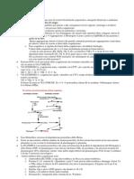 Piastrine MORIA Ematologia