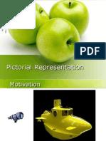 Pictorial Rep.pdf