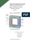 Relatório transformador.docx