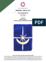 FR_LECON_8.pdf