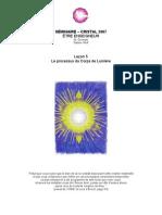 FR_LECON_5.pdf