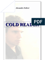 cold-reader1.pdf