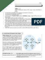 Enrut Dinamico EIGRP y OSPF Temas 7,10,11 Revisar