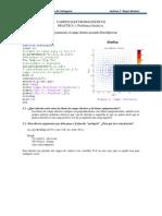 practica1-120413195825-phpapp01
