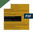 Oracle Epm 11.1.2.2