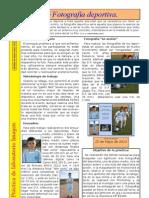 16 Fotografía deportiva.pdf