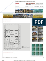 IDESUCI Arsitektur _ Arsitek Perencana Pelaksana_ Sketsa Gambar Rumah Type 75