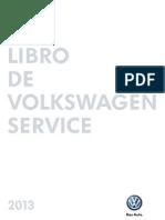 Libro Service 2013-PDF