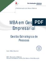 Gestao_estrategica_de_Pessoas_versao_final.pdf