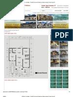 IDESUCI Arsitektur _ Arsitek Perencana Pelaksana_ Sketsa Gambar Rumah Type 70