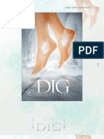 Audrey Hart - The Dig.pdf