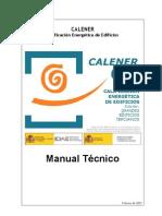 4 Manual Tec Nico
