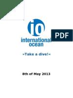 International Ocean_Take a Dive_en