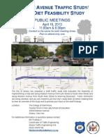 4.16.13 Madison Public Mtg Flyer