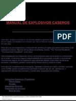 Manual Explosivos Anarquista.pdf