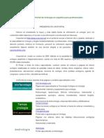 Presentacion Uroportal 2007