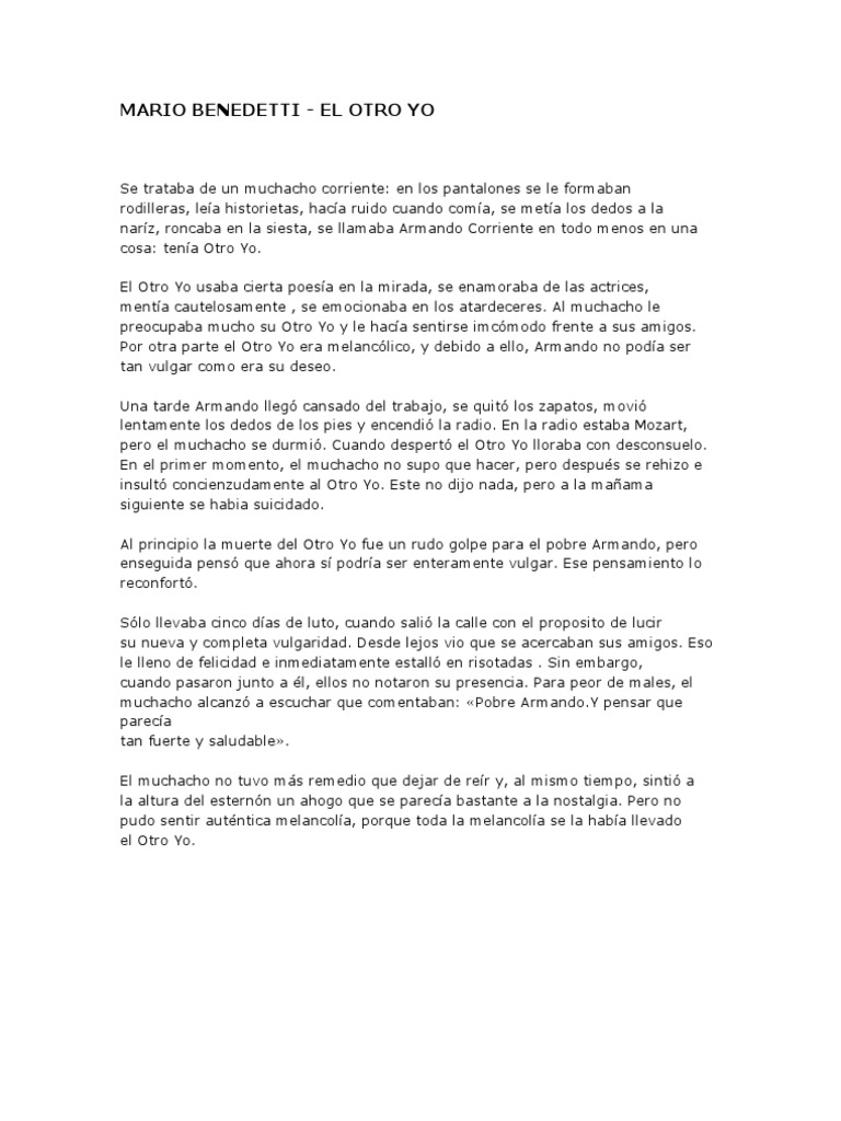 Imf report greece january 2013 block