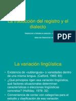 PPT_1_Registro_y_dialecto