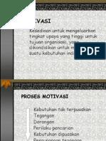 3FGMOTIVASI-LEADERSHIP-KOMUNIKASI-1.ppt