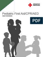 m4240175 Pediatric Ready Reference