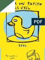 Patito PDF Low