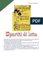 spartiti di lotta.pdf