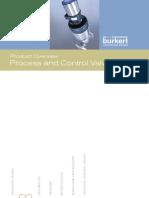 EN_Product_Overview_02_Process_Valves.pdf
