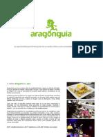 AG 2 Aragonguia-dossier