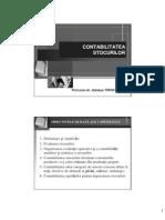 Contabilitatea stocurilor.pdf