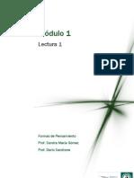 Lectura Módulo 1 Nueva plantilla.pdf