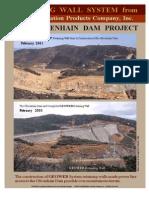 Olivenhain Dam.pdf