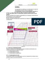 Condensadores distancia.pdf