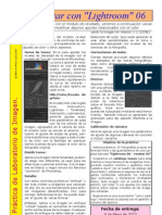 Lightroom 06.pdf